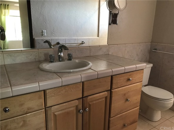 43005 Whittier Avenue, Hemet, CA 92544 Photo 31