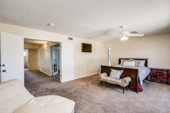 8464 N. 7th Avenue, Phoenix, AZ 85021 Photo 27