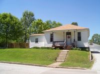 Home for sale: 409 North 36 St., Belleville, IL 62226