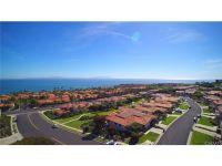 Home for sale: 32514 Seahill Dr., Rancho Palos Verdes, CA 90275