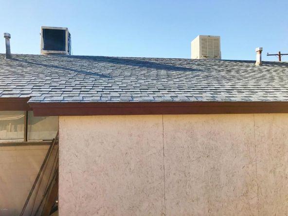 710 12th St., Casa Grande, AZ 85122 Photo 2