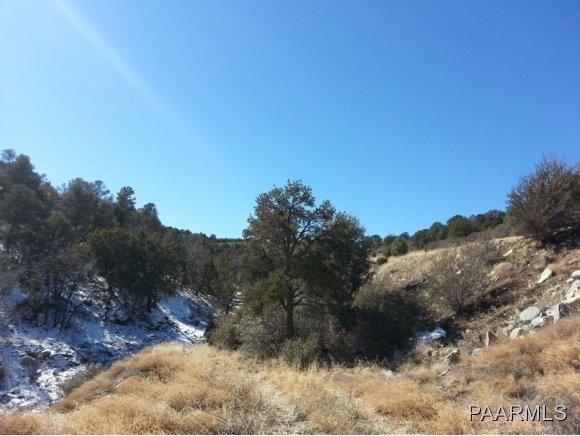 3168 Rainbow Ridge Dr., Prescott, AZ 86303 Photo 5