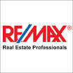 Re/Max Real Estate Professionals