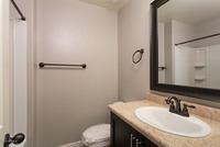Home for sale: 11450 W. St. John Rd., Surprise, AZ 85378