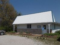 Home for sale: 14230 Us 59 Hwy., Erie, KS 66733