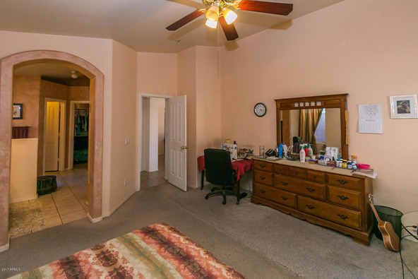 1024 E. Blackhawk Dr., Phoenix, AZ 85024 Photo 19