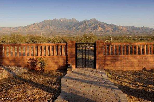 4235 W. Calle Uno, Green Valley, AZ 85622 Photo 5