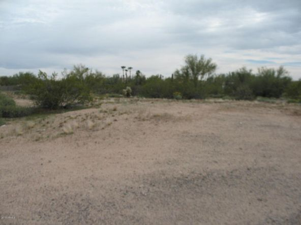32180 N. Cave Creek Rd., Cave Creek, AZ 85331 Photo 13
