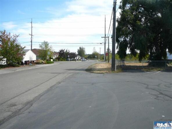 710 E. Washington, Sequim, WA 98382 Photo 14