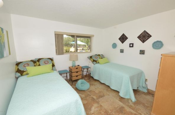 11141 E. Quick Draw, Tucson, AZ 85749 Photo 16