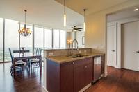 Home for sale: 610 E. Market St., San Antonio, TX 78205