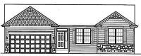 Home for sale: 10721 Mallard Ln., Richmond, IL 60071