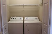 Home for sale: 4205 Mastic Pt, Acworth, GA 30101