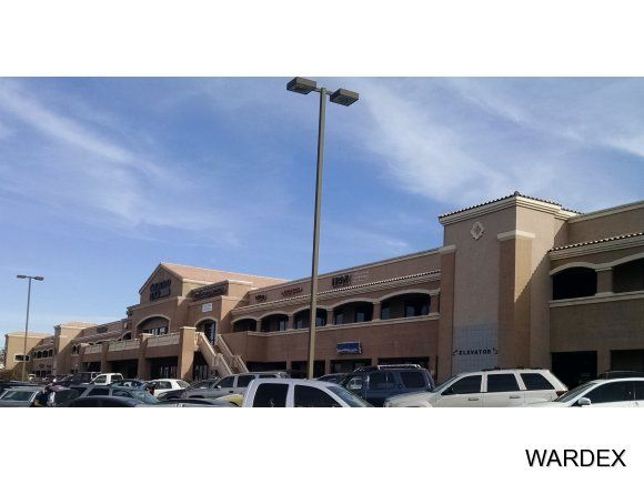 2580 Hwy. 95 218/219, Bullhead City, AZ 86442 Photo 1