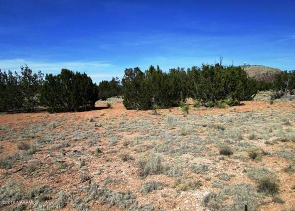 53780 N. Cedar Dr., Seligman, AZ 86337 Photo 12
