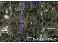 Home for sale: 1630 Hackman Terrace, Stuart, FL 34997
