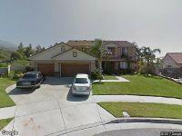 Home for sale: Mandala, Rancho Cucamonga, CA 91739