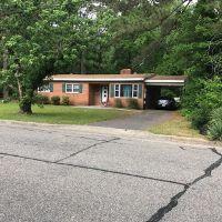 Home for sale: 425 Elizabeth Avenue, Rockingham, NC 28379
