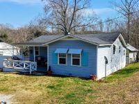 Home for sale: 11400 Hwy. 79n, Springville, TN 38256