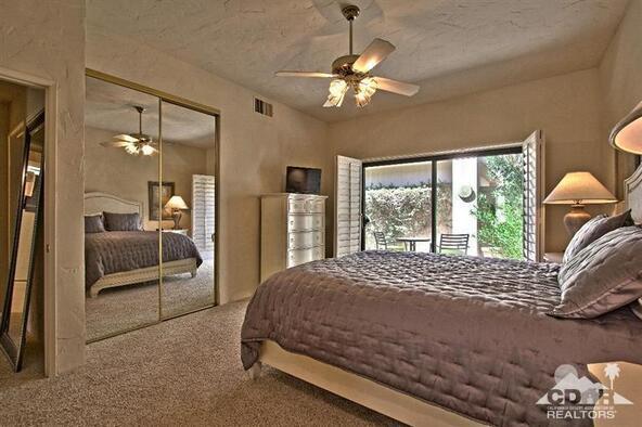 54398 Oak Tree, La Quinta, CA 92253 Photo 43