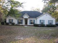 Home for sale: 5107 Menawa Trail, Marianna, FL 32446
