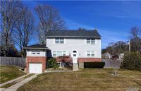 Home for sale: 1 Carol Pl., Brookhaven, NY 11719