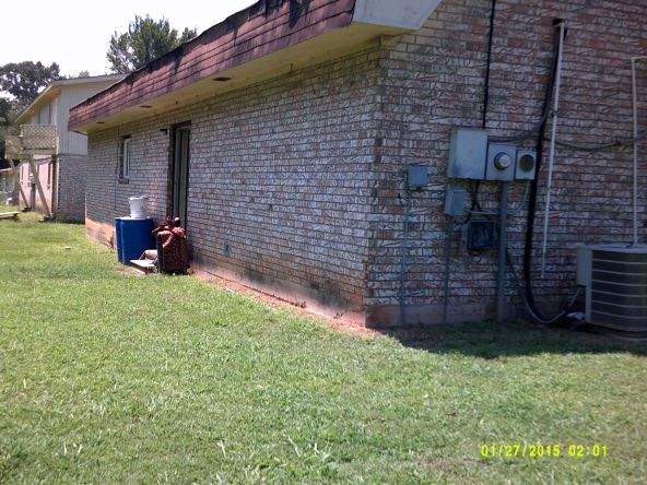 122 Fields St., Russellville, AR 72802 Photo 3
