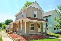 Home for sale: 402 N. Washington St., Delphi, IN 46923