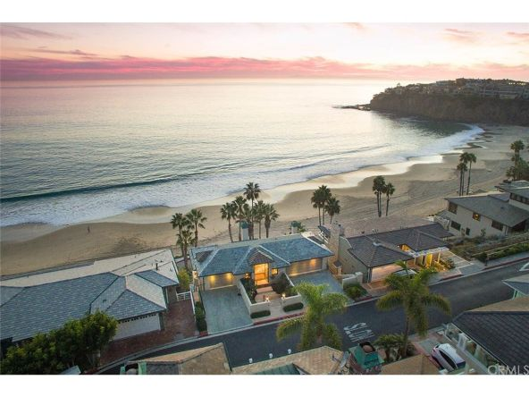 92 Emerald Bay, Laguna Beach, CA 92651 Photo 34
