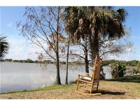 Home for sale: 1691 Sassy Rd., Clewiston, FL 33440