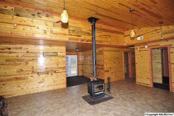 550 Bell Orr Rd., Albertville, AL 35951 Photo 17