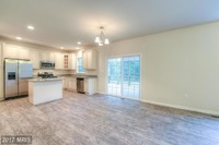 Home for sale: 5802 Spring Arbor Ln., Fredericksburg, VA 22407