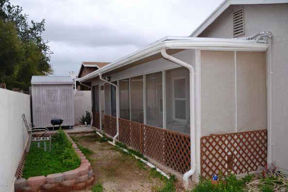8183 N. Streamside, Tucson, AZ 85741 Photo 31