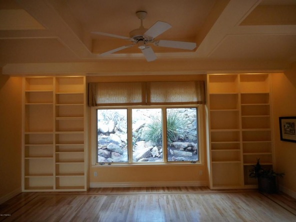690 Woodridge Ln., Prescott, AZ 86303 Photo 7
