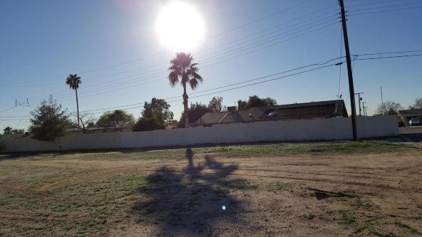 230 N. Power Rd., Mesa, AZ 85205 Photo 8