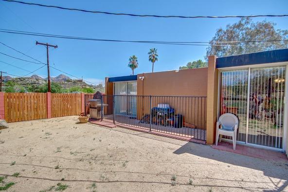 1118 E. El Caminito Dr., Phoenix, AZ 85020 Photo 25