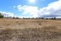 Home for sale: 2453 E. Silver Strike Trail, Tombstone, AZ 85638