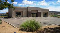 Home for sale: 6741 Corsair Avenue, Prescott, AZ 86301