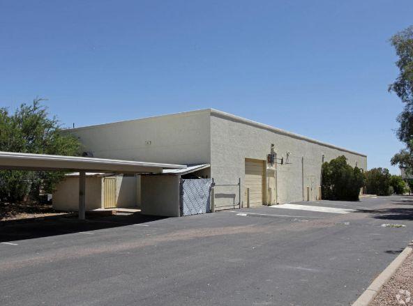 8 N. Roosevelt Avenue, Chandler, AZ 85226 Photo 11
