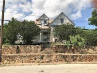 Home for sale: 501 N.E. 1st St., Mineral Wells, TX 76067