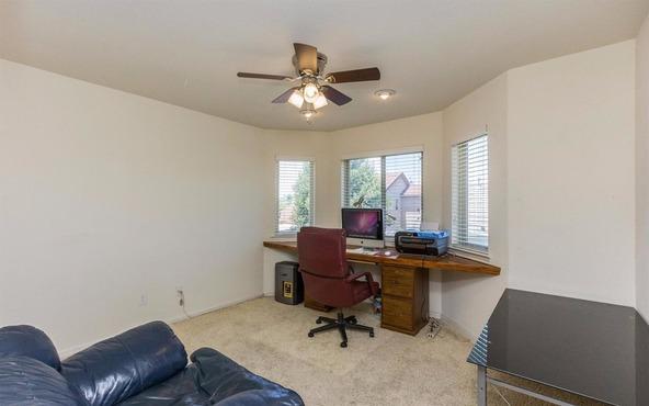 6590 E. Princeton Avenue, Fresno, CA 93727 Photo 5
