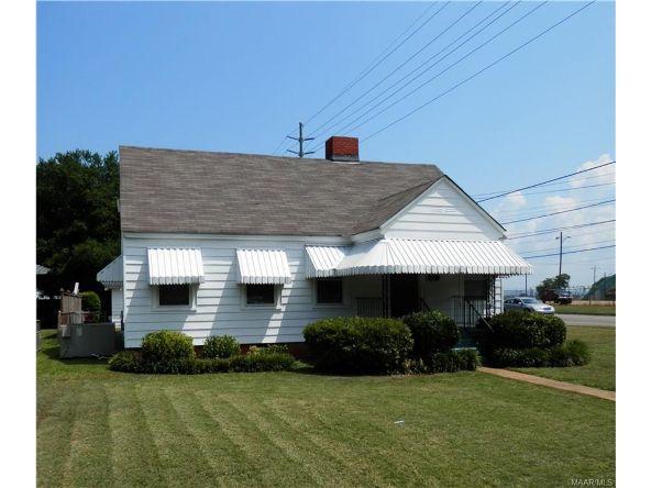 2071 Amos St., Montgomery, AL 36107 Photo 2