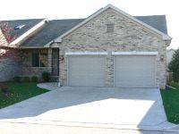 Home for sale: 6753 White Oak Dr., South Beloit, IL 61080