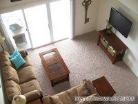 Home for sale: 138 6b Oak Harbor Dr., Camdenton, MO 65020