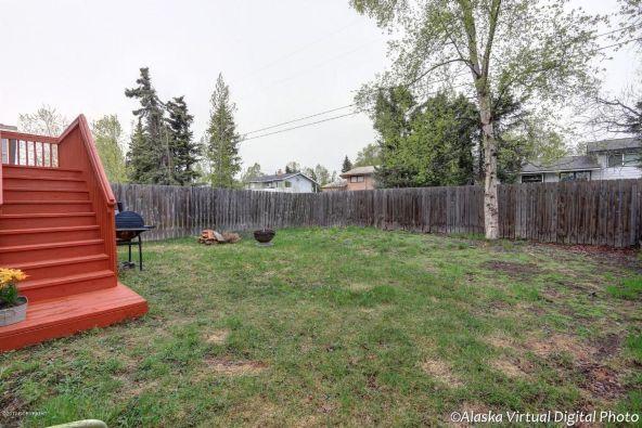 4351 Ambler Cir., Anchorage, AK 99504 Photo 12