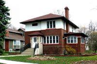 Home for sale: 2143 North Nordica Avenue, Chicago, IL 60707