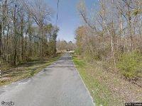 Home for sale: Lee Rd. 601, Phenix City, AL 36870