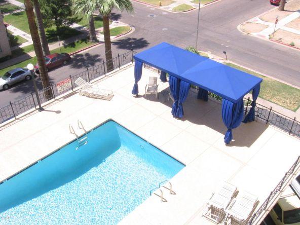 805 N. 4th Avenue, Phoenix, AZ 85003 Photo 4