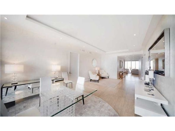 9705 Collins # 1003, Bal Harbour, FL 33154 Photo 2
