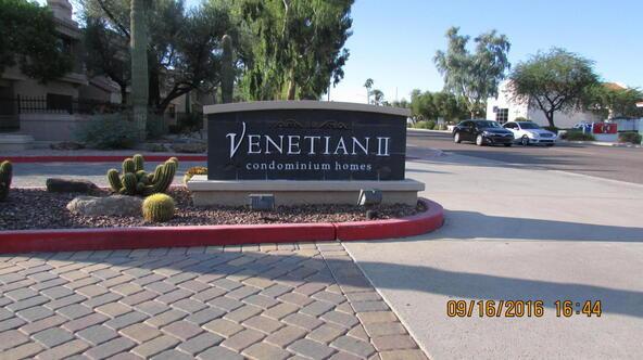 10115 E. Mountain View Rd., Scottsdale, AZ 85258 Photo 1